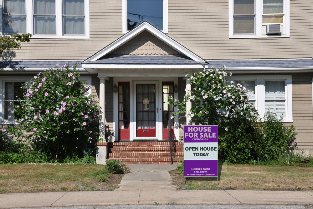 How to Identify a Worthwhile Rental Property