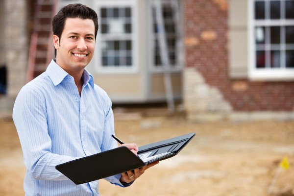 10 Tips to Build Your Real Estate Business