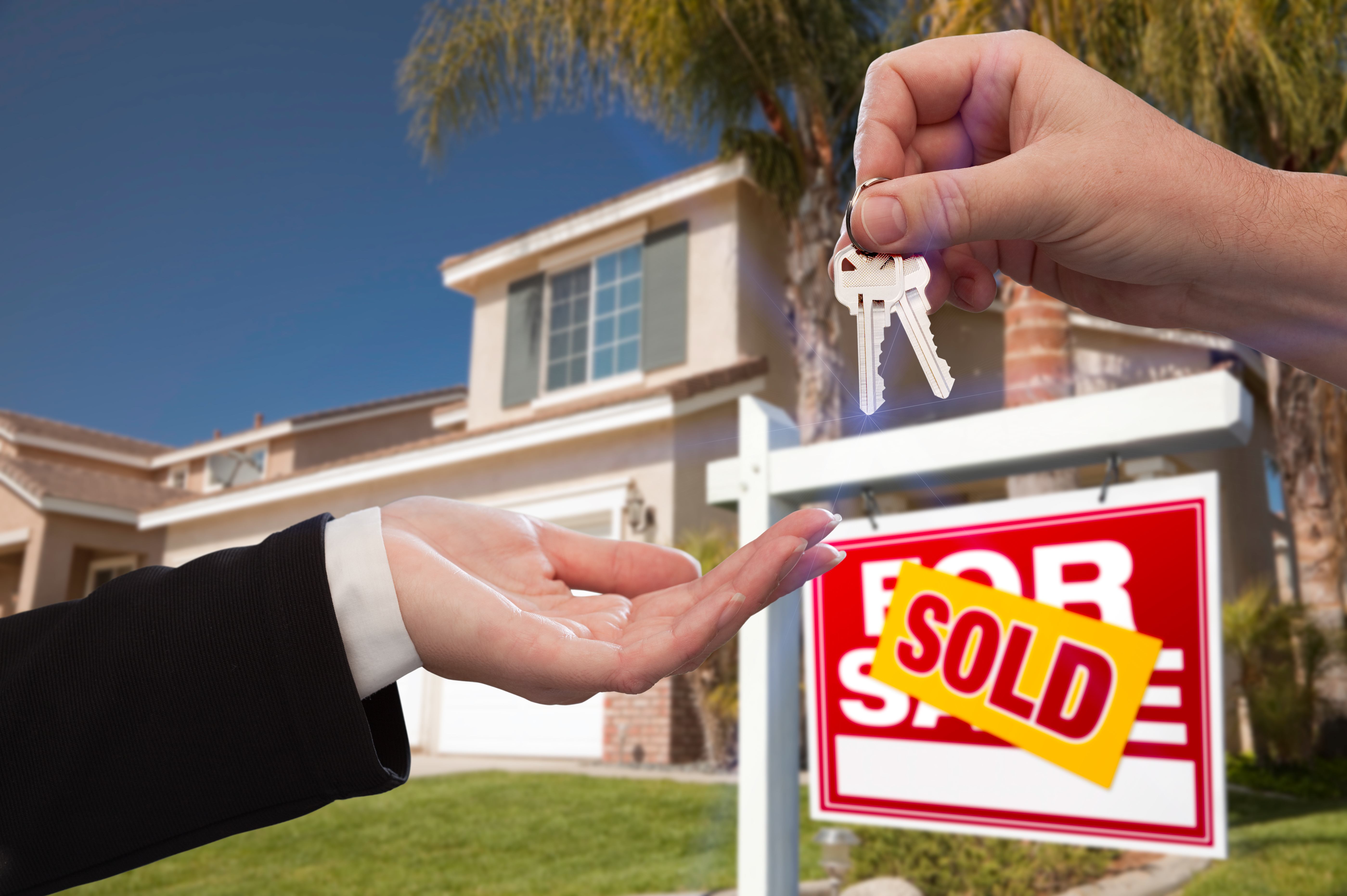 What is a Private Real Estate Lender?