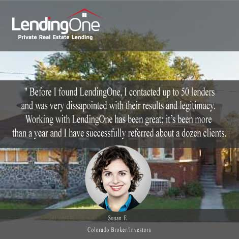 Learning Center Real Estate broker and Investor in Colorado