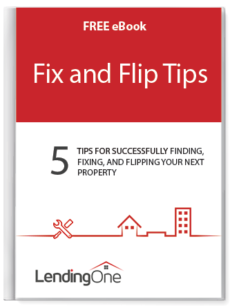 Fix and Flip Ebook