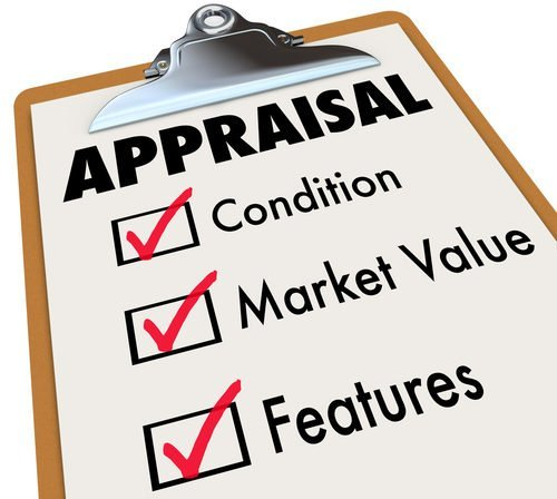 The Details Do Matter When It Comes To Accurate Home Appraisals
