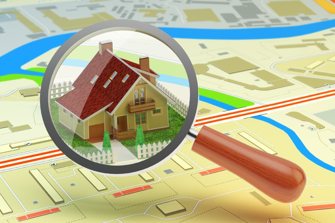 3 Ways to Find Good Deals in a Low-Inventory Housing Market