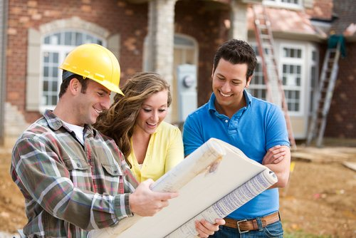 What to do Before Hiring a Contractor