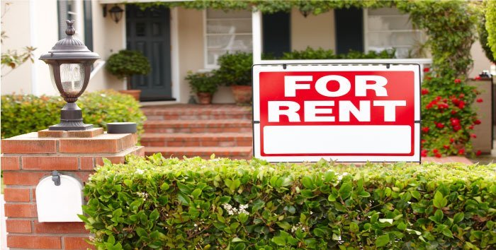 How to Maximize Your Rental Property Investment: Part 1