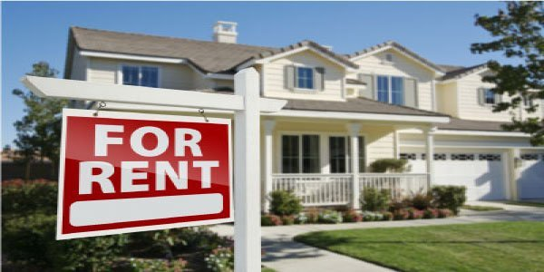 How to Maximize Your Rental Property Investment: Part 2