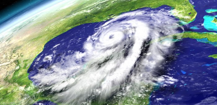 Hurricane Preparations for Real Estate Investment Properties