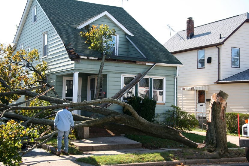Hurricane Aftermath: What Real Estate Investors Should Know