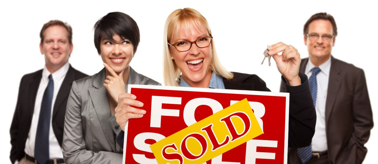 10 Key Team Members Real Estate Investors Can Count On